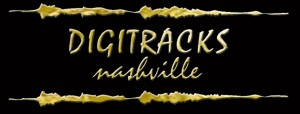 Digitracks Nashville